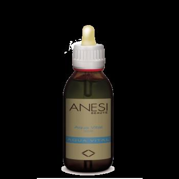 Anesi Aqua Vital Serum - Hidratáló szérum