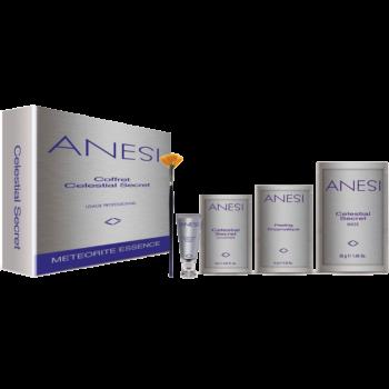 ANESI Celestial Kit