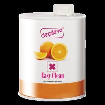 Depileve Easy Clean Gyantagép tisztító 1 l