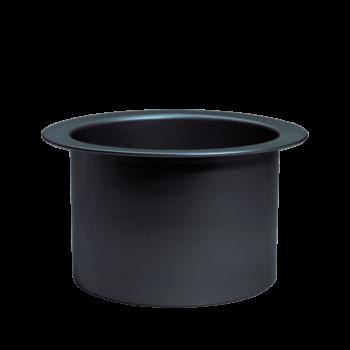 Depileve Gyantamelegítő tartály - 400 gr