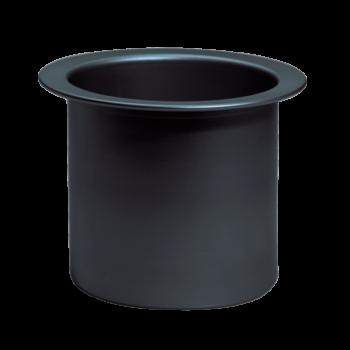 Depileve Gyantamelegítő tartály - 800 gr