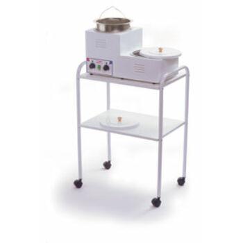Depileve Asztali gyantamelegítő 4,5 literes Csak rendelésre!