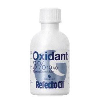 Refectocil hidr. 3 % 50 ml
