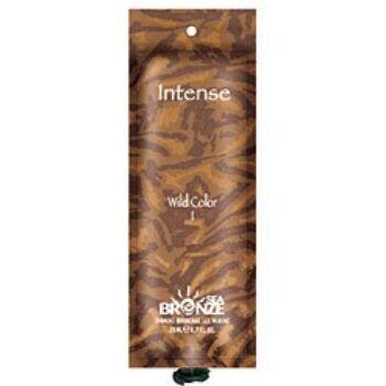 Sea Bronze - Sea Intense hidratáló és barnító zselé 1x20 ml