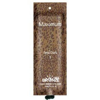 Sea Bronze - Sea Maxim 1x20 ml
