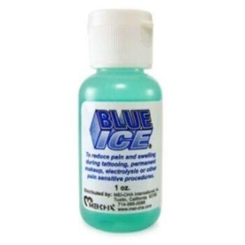 Blue Ice - érzéstelenítő 28 gr