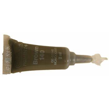 Goldeneye festék 140 3 ml