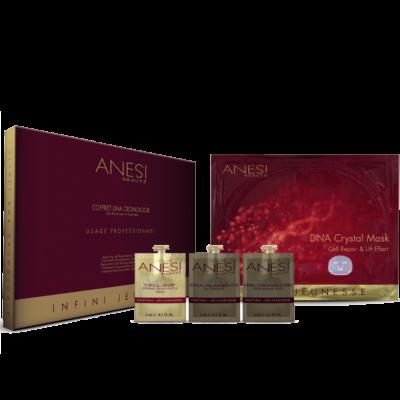 Anesi DNA Cronologie Kit