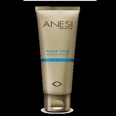 Anesi Aqua Vital Mask - Hidatáló maszk