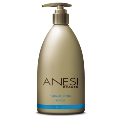 ANESI Aqua Vital Hidratáló Tonik