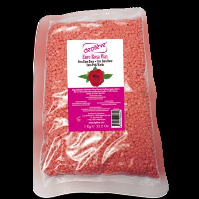 Depileve Pink gyantagranulátum 1 kg