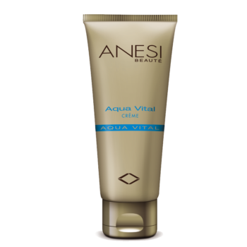 Anesi Aqua Vital Creme 200 ml - Hidratáló nappali krém