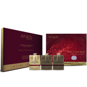 Anesi DNA Cronologie Kit