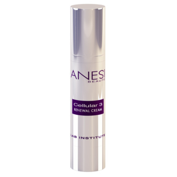Anesi Cellular 3 Renewal Cream megújító krém- 50 ml