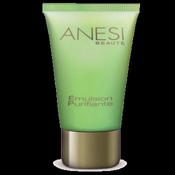Anesi Dermo Control Emulsion Purifiante - Hidratáló nappali krém 50ml