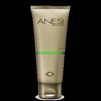 Anesi Dermo Control Emulsion Purifiante - Nappali hidratáló krém