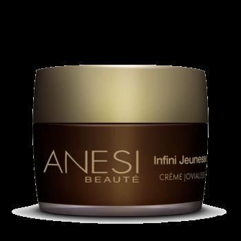 Anesi Infini Jeunesse Créme Jovialisse - Ránctalanító krém érett bőrre
