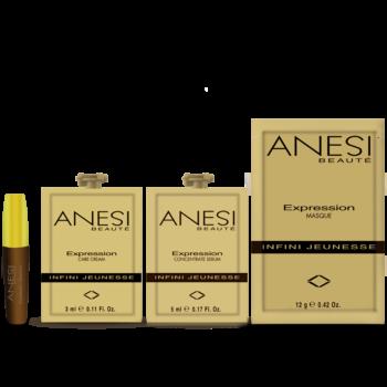 Anesi Infini Jeunesse Expression Kit 1 kezelés
