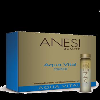 ANESI Aqua Vital Complex