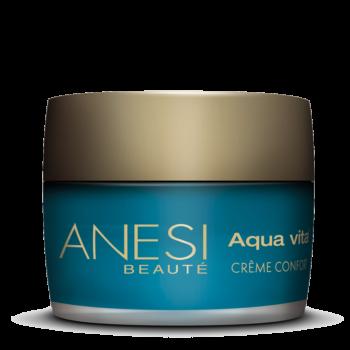 ANESI Aqua Vital Creme Confort