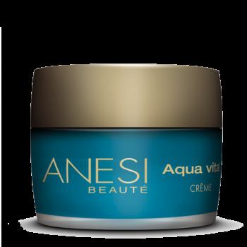 ANESI Aqua Vital Creme