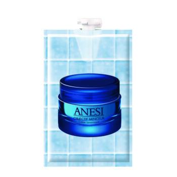 Anesi Objectif Minceur Lipoaminocell 10ml