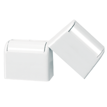 Depileve Görgőfej 100 gr-os gyantapatronhoz