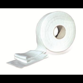 EpilaDerm – Strip - Speciális lehúzócsík 100 m