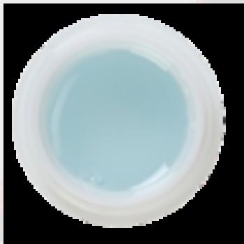 Elegance építő blue zselé - 15 ml