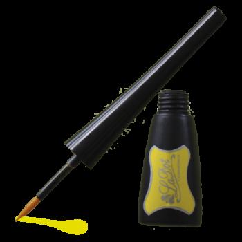 Kontúrceruza sárga