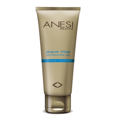 Anesi Aqua Vital Gel Oxygenant - Oxigénes zselé
