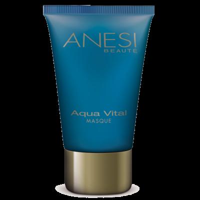 Anesi Aqua Vital Mask - Hidratáló maszk