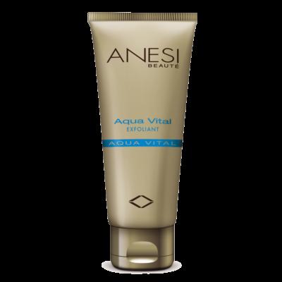 Anesi Aqua Vital Peeling 200 ml - Hámlasztó krém