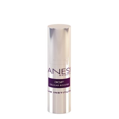 Anesi Cellular 3 3GF Cellular Booster - 30 ml