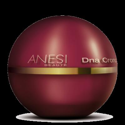 Anesi Infini Jeunesse Creme DNA Cronologie Sejtmegújító arckrém 50 ml