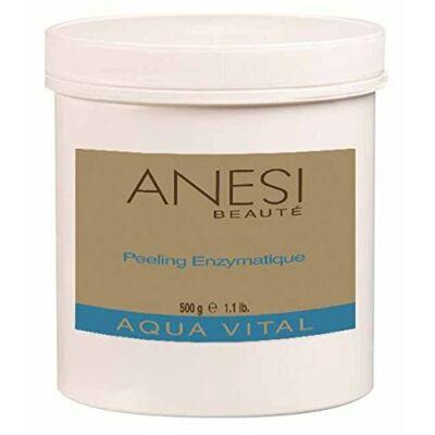 Anesi Aqua vital Peeling Enzymatique