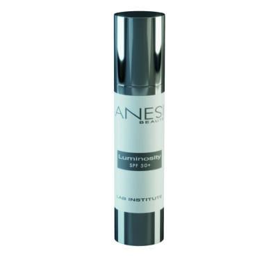 LUMINOSITY Anti-pigment krém SPF 50 50ml