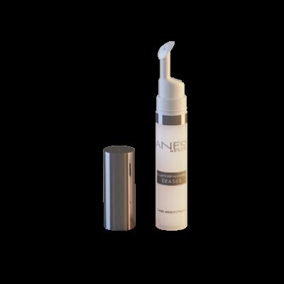 LUMINOSITY Anti-pigment koncentrátum 10ml