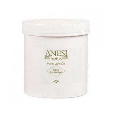 Anesi Dermo Control Peeling Enzimatique - Enzimes bőrradír
