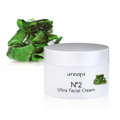 Arcaya N2 Ultra Facial krém 100 ml