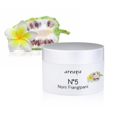 Arcaya N5 Noni Frangipani krém 100 ml