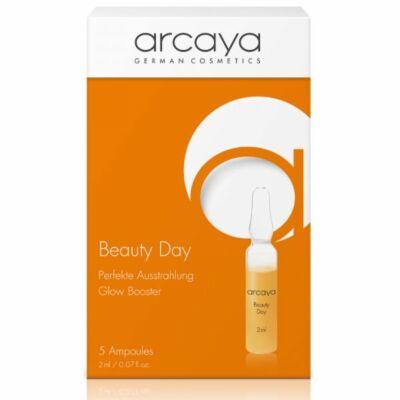 Ampulla Beauty Day 2 ml 193