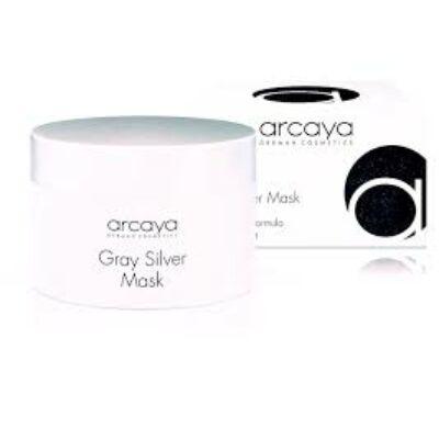 Arcaya Gray Silver maszk 100 g