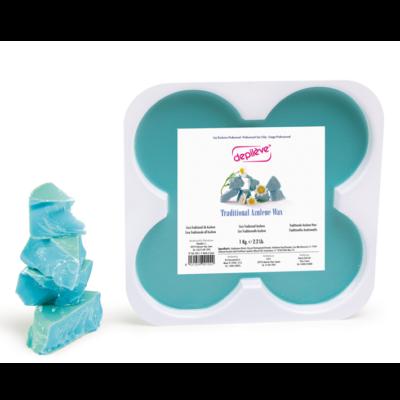 Depileve 1 kg Azulén gyanta