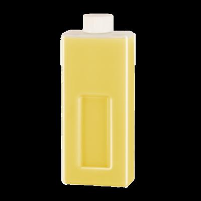 Depileve 100 gr Natúr gyanta
