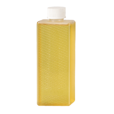Depileve 80 gr Natúr gyanta
