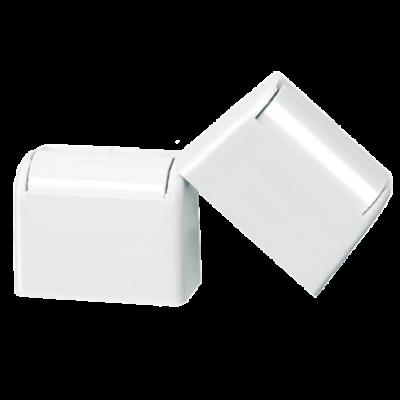 Depileve Görgőfej 80 gr-os gyantapatronhoz