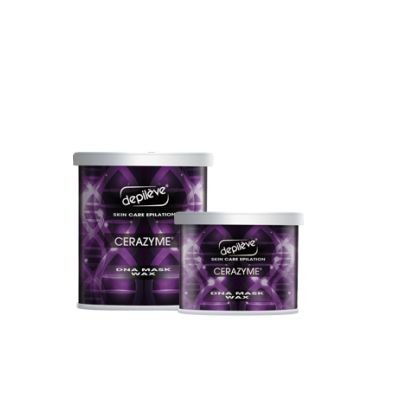 Cerazyme gyanta 400 gr