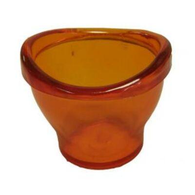 Szemöblögető csésze