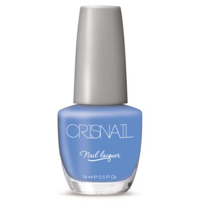 Crisnail lakk Blue Liz 14 ml